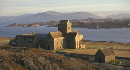 iona-abbey-2
