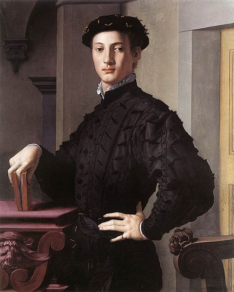 481px-Agnolo_Bronzino_-_Portrait_of_a_Young_Man