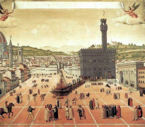 688px-Hanging_and_burning_of_Girolamo_Savonarola_in_Florence