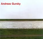 9125Gursky
