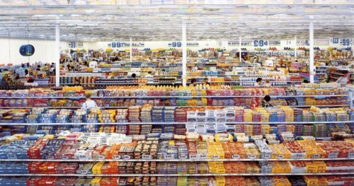 Andreas-Gursky-99-Cent-20011-880x464