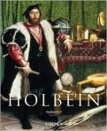 holbein younger