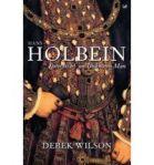 holbein2