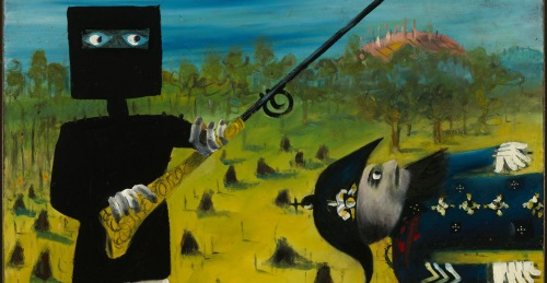 Sidney_Nolan_Death_of_Sergeant_Kennedy_at_Stringybark_Creek_1380x715