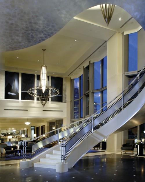 Westin-Melbourne-Lobby1-815x1024