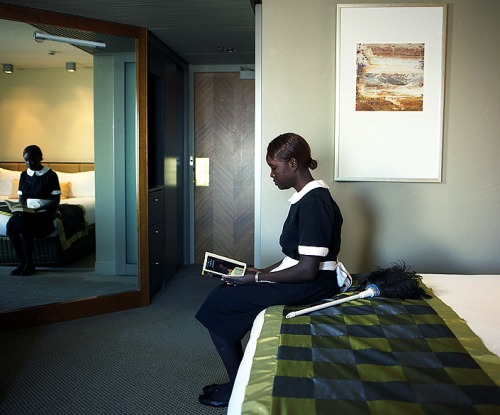 zahalka hotel