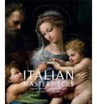 italia masterpieces