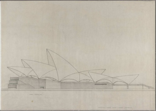 sydney-opera-house-drawings-1-728