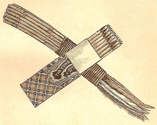 1883_Quill_pens_adx