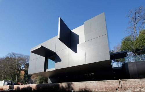 denton-corker-marshall-new-australian-pavilion-venice-biennale-designboom-03