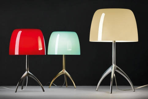 011516-foscarini-lumiere-hero-2