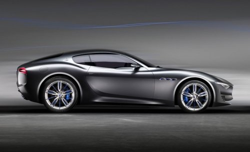2017-maserati-alfieri-concept-top-inline-photo-657636-s-original