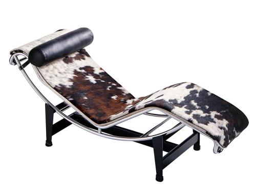cassina-lecorbusier-lc4-03_zoom