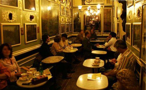 caffe_greco_rome