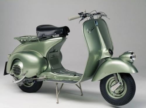 Vespa-125-FaroBasso-1952-09-665x492