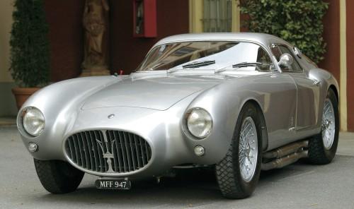 A6GCS_Pininfarina_1954_30