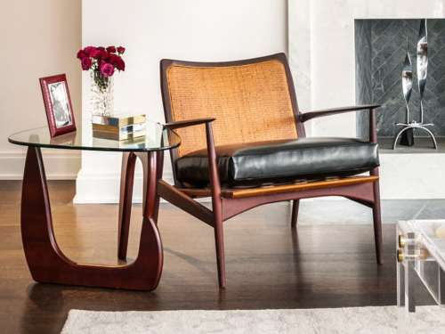 Affordable_Mid_Century_Modern_Furniture_Chairshe_Hero_