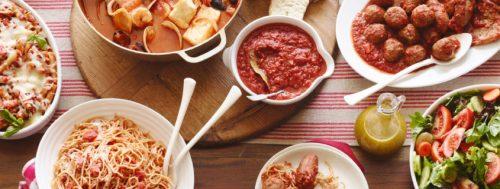 italian-food-845x321